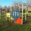Stezzano - Calisthenics Park - Parco Gerole