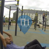 Saint_Malo_outdoor_gym.png
