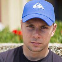 Sergey Gran