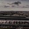 Calisthenics City Battle 3 | Amsterdam