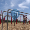 Dobl-Zwaring -  Street Workout Park  -  Aktivpark