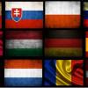 Czech Weighted Workout Battle (CWWB) 2017