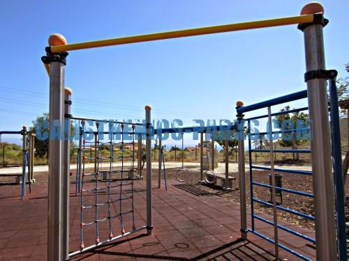 Usuarios cerca de g imar parque gimnasio tenerife for Gimnasios cerca