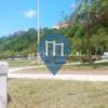 Gimnasio al aire libre - Guecho - Barras neguri