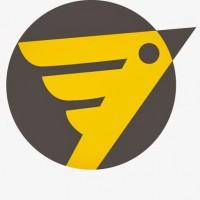 Playparc  - Allwetter-Freizeit-Anlagenbau GmbH