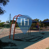 Adelaide - Exercise Stations - Mile End