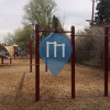 Lakewood - Outdoor Fitness Equipment - Our Lady of Fatima Catholic School