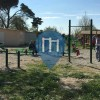 Peyrolles-en-Provence - Exercise Park - Kenguru.PRO