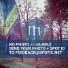 уличных спорт площадка - Мехильонес - Multifuncional Emilio de Vidts 1