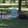 Richmond - Gimnasio al aire libre - William Byrd Park - RVA