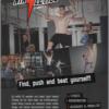 Ninletics - Ninja Warrior Workout