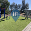 Dubbo - Calisthenics Stations - Fitness Facility