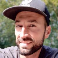 Christoph Eysser