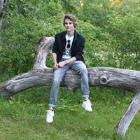 Andre Nilsen