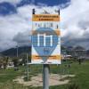 Giardini - Calisthenics Facility - Giardini-Naxos