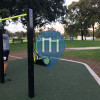 Sydney - Exercise Stations - Henley Park