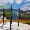 Cholargos - 徒手健身公园 - Cholargos