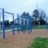 Adelsdorf - Outdoor-Fitnessstudio