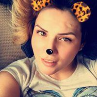Alyna Makarena