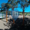Adelaide - Outdoor Fitness Park - Adelaide