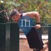 Natal - Fitness Trail - Rua da Torre