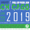 Chicago Pull  Up Park Jam