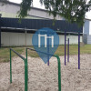 Currumbin - Outdoor Fitnessstation - Primary School