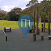 Sydney (Cammeray) - Outdoor Fitness Facility - Tunks Park