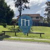 Fitness Corner - Brisbane - Outdoor Gym Ironbank Road