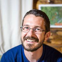 Joel Schopp