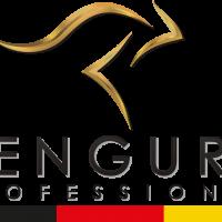 Kenguru Pro Germany