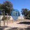 Nîmes - Trimm Dich Pfad - Bois des Espeisses