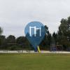 Gimnasio al aire libre - Perth - Warradale Park - Landsdale