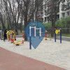 beijing_outdoor_fitness_area.jpg