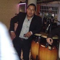 Miguel Angel Reyes G