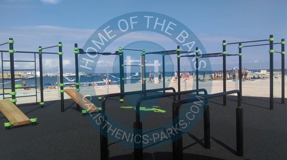 Beach Park Ct