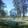 Wetherill Park - Street Workout Park - Emerson Park