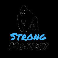 StrongMonkey
