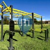Fitness Trail - Breda di Piave - Outdoor Fitness Skyfitness