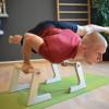 Armbalance – Balance auf deinen Händen