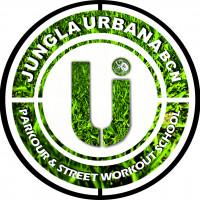 jungla urbana-BCN
