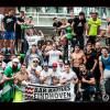 Bar Battles Eindhoven 2017