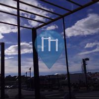 Angra do Heroísmo - Calisthenics Park - Terceira