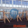 Ingelheim (Rhine) - Workout Spot