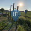 Castell'Alfero - Outdoor Exercise Trail - Via Moriasco