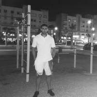 Mohamed el mehdizaim