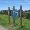 户外运动健身房 - 墨尔本 - Outdoor Gym Narambi Reserve, Mornington