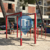 Makarska - Outdoor Gym - Donja luka