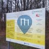 Cologne - Fitness Trail / Vita Parcours - Decksteiner Weiher