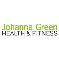 Johanna Green